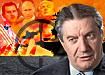 """""""Дно в распаде СССР еще не достигнуто, и нас ожидает война за постсоветское наследство"""""""
