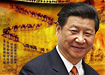 28 друзей Си Цзиньпина. Стало известно, кто намерен строить новую глобализацию совместно с Китаем