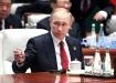 БРИКС может перейти на кредиты в нацвалютах. Будет ли востребован рубль?