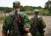 Российско-украинская граница стала горячей точкой