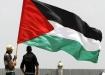 Палестина, флаг (2012) | Фото:obozrevatel.com