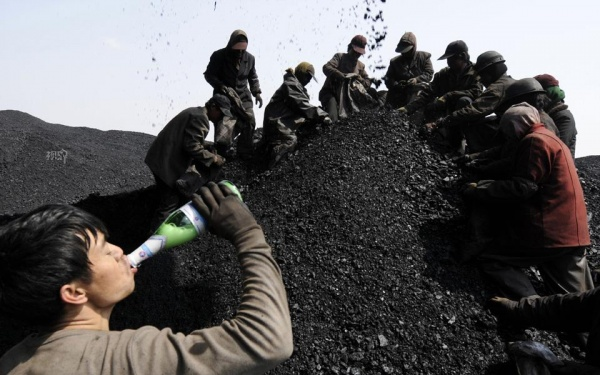 Внутренняя Монголия - важный источник угля для КНР|Фото: http://news.qq.com/photon/shijie/single/kingdomofalcohol.htm?S=10469/7rc8q