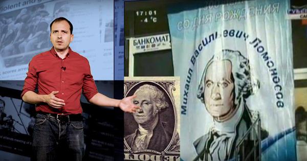 Константин Семин|Фото: youtube.com