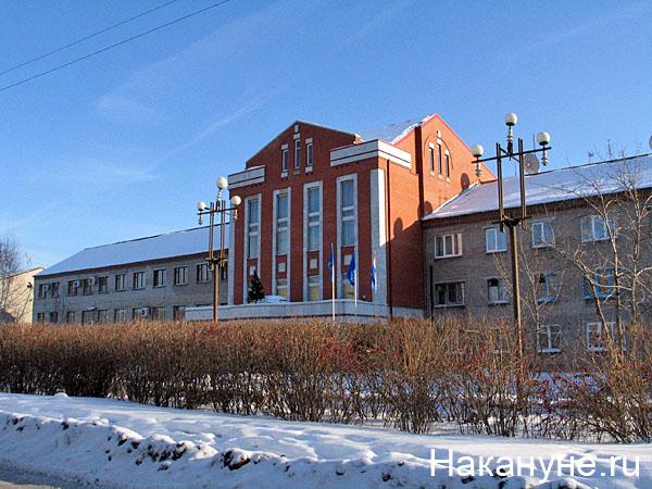 prostitutki-artemovskiy-sverdlovskoy-oblasti