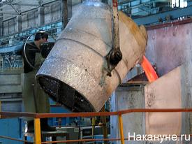 краснотурьинск богословский алюминиевый завод|Фото: Накануне.ru