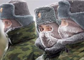 |Фото: AFP