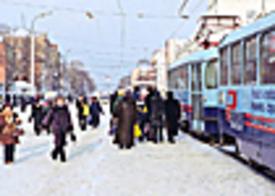 |Фото: www.ayalla.ru