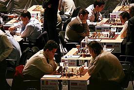 шахматы|Фото: www.admhmao.ru