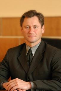 Кокорин Алексей Геннадьевич глава администрации города Шадринска|Фото