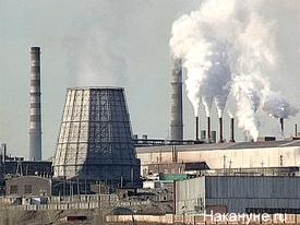краснотурьинск богословский алюминиевый завод баз-суал|Фото: Накануне.ru