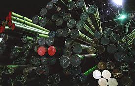 металлургия машиностроение заготовка обработка|Фото: www.midural.ru
