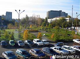 нижний тагил|Фото: Накануне.ru