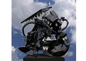 проект конкурс памятник ельцину|Фото: ART4.RU