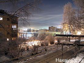 первоуральск|Фото: Накануне.ru