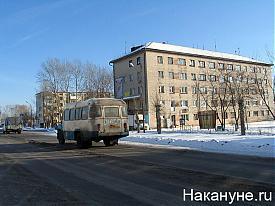 артемовский Фото: Накануне.ru