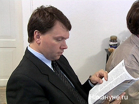 мишин игорь николаевич президент медиа-холдинга четвертый канал|Фото: Накануне.ru