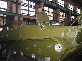 Курганмашзавод рабочий цех машиностроение|Фото:накануне.ру