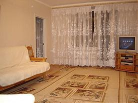 квартира, комната|Фото:lodger.ru