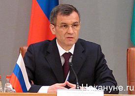 нургалиев рашид гумарович министр внутренних дел рф Фото: Накануне.ru