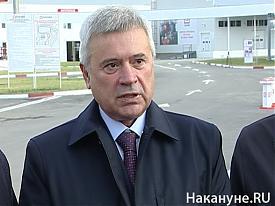 вагит алекперов президент лукойл|Фото: Накануне.RU