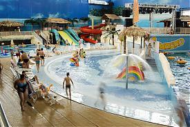 аквапарк лимпопо екатеринбург|Фото: