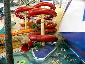 аквапарк лимпопо екатеринбург|