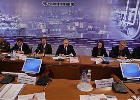 путин владимир увз|Фото: www.government.ru/content