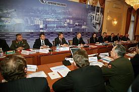 путин владимир увз|Фото: пресс-служба УВЗ