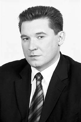 Владимир Якушев губернатор Тюменской области|Фото:vecherka.org