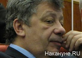 чернецкий|Фото: Накануне.RU