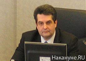 полпред урфо николай винниченко|Фото: Накануне.RU