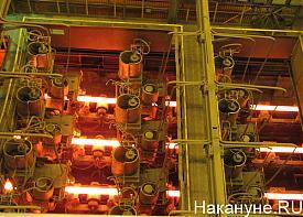 производство труб тмк северский завод|Фото: Накануне.RU