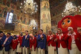 чебурашка олимпиада храм|Фото:i46.tinypic.com