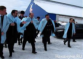 мишарин александр володин вячеслав|Фото: Накануне.RU