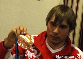 антон шипулин спортсмен|Фото: Накануне.RU