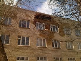 здание|Фото:e1.ru