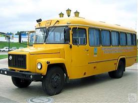 школьный автобус|Фото:bel.ru