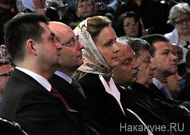 винниченко мишарин чернецкий|Фото: Накануне.RU
