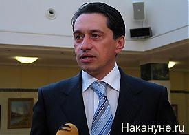 сиенко олег викторович генеральный директор по уралвагонзавод|Фото: Накануне.ru