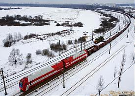 поезд локомотив|Фото: урал промышленный урал полярный