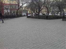 город|Фото:e1.ru