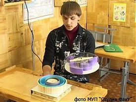 изобретение ветростанция фото Студия Факт|Фото:fakttv.ru