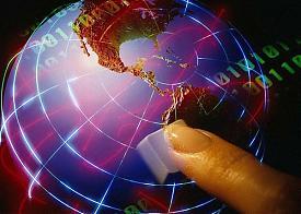 кнопка пуск земля планета интернет|Фото: top-desktop.ru