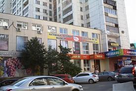 дом здание торговый центр|Фото: уфссп по челябинской области
