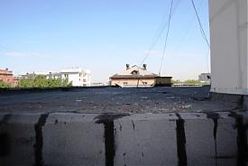 окно подвал крыша|Фото: уфссп по челябинской области