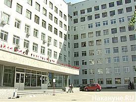 поликлиника 86 взрослая сайт Liod Итальянская компания