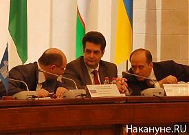 мишарин винниченко бортников|Фото: Накануне.RU
