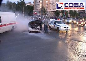 дтп|Фото: www.sowa-tv.ru