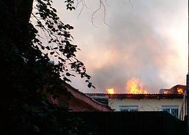 пожар Фото: www.e1.ru