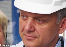 христенко виктор борисович министр промышленности и торговли рф|Фото: Накануне.RU